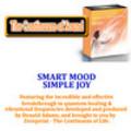Thumbnail SMART MOODS SIMPLE JOY
