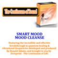 Thumbnail SMART MOODS MOOD CLEANSE