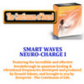 Thumbnail SMART MIND NEURO-CHARGE I