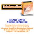 Thumbnail SMART MIND NEURO-CHARGE III