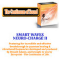 Thumbnail SMART MIND NEURO-CHARGE II