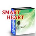 Thumbnail SMART HEART U-SHIN IYASHI