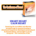 Thumbnail SMART HEART CALM HEART