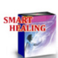 Thumbnail SMART HEALING HEALTHY DIGESTION
