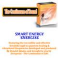 Thumbnail EFO ELIXER (Energy - Focus - Optimisation)