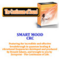 Thumbnail CRC Mood (Full Version)