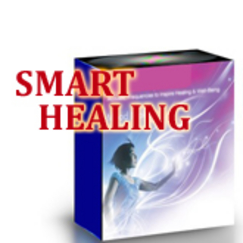 Product picture SMART HEALING® HEALING HANDS